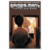 Spider-Man's Tangled Web, Vol. 2