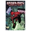 Spider-Man's Tangled Web, Vol. 3 (SC)