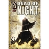 Dead of Night featuring Devil Slayer (SC)