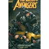 Mighty Avengers: Venom Bomb, Vol. 2 (HC)