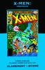 Marvel Premiere Classic, Vol. 21: X-Men: Proteus (HC)