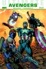 Ultimate Comics Avengers: Next Generation (HC)