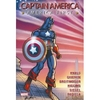 Captain America: America First (HC)