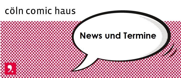 CCH_News_und_Termine